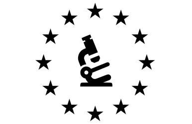 EU projecten en valorisatie
