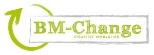BM-Change
